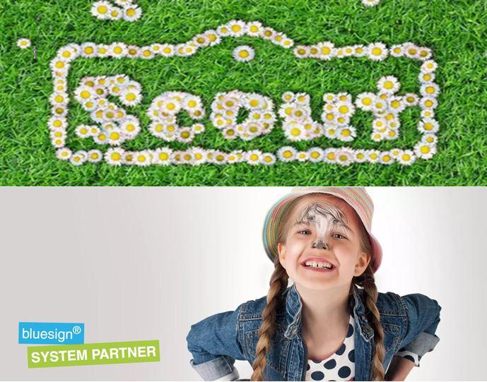 scout schulranzen umweltfreundlich nachhaltig beratung angebot edelbauer puchheim muenchen starnberg