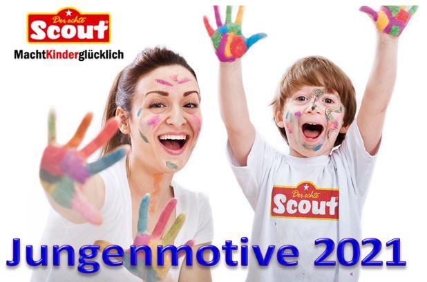 scout schulranzen set jungen 2021 beratung auswahl angebot edelbauer puchheim muenchen