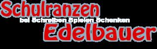 edelbauer-logo-schulranzen-2