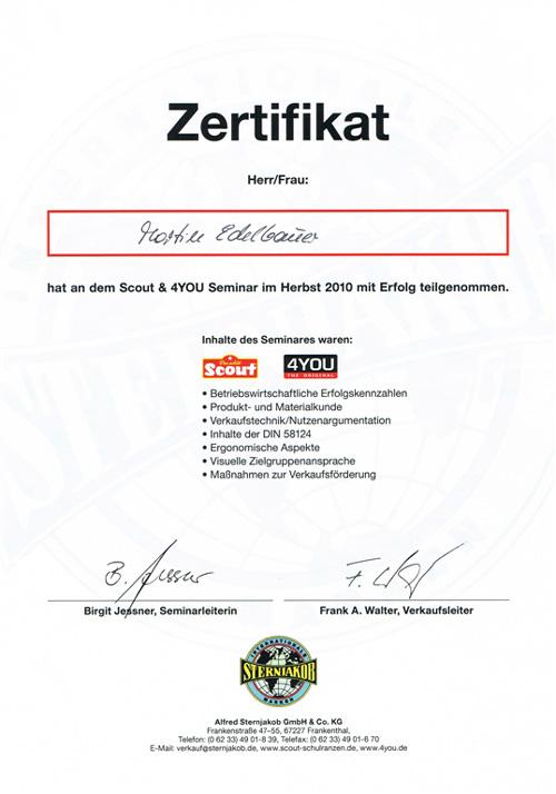 Scout_4YOU_Zertifikat.jpg