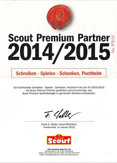Scout_Premium_Partner_2014-2015
