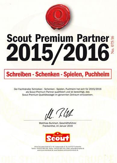 Scout_Schulranzen_Premium_Partner_205-2016.jpg