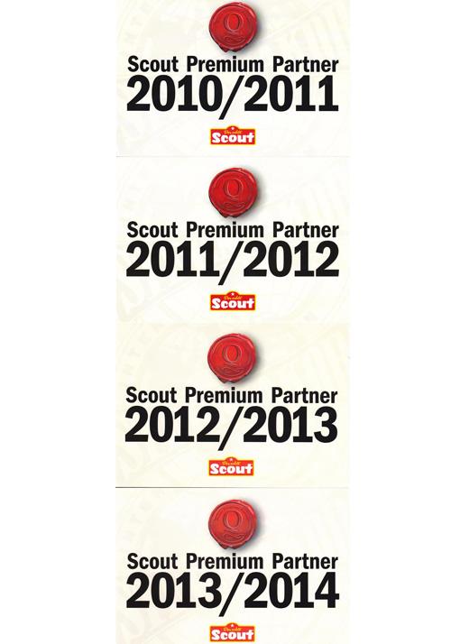 Scout_Schulranzen_Premium_Verkaufspartner