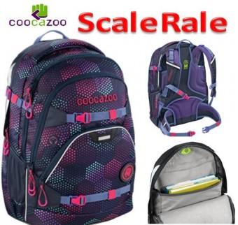 coocazoo-schulrucksack-scalerale