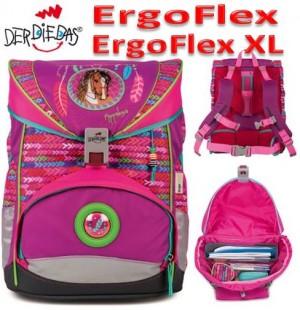 derdiedas-ergoflex-xl