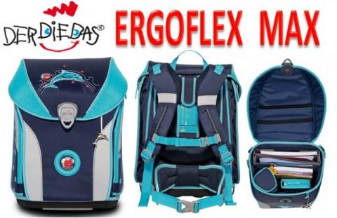 derdiedas-schulranzen-ergoflex-max