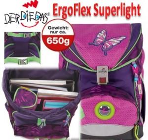 derdiedas-schulranzen-superlight