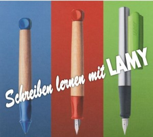 lamy-schulfueller-fuer-schreibanfaenger