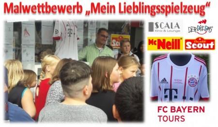 malwettbewerb-mein-lieblinsspielzeug-bei-schulranzen-edelbauer-in-puchheim