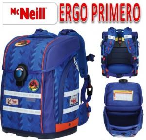 mcneill-ergo-primero