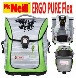 mcneill-ergo-pureflex