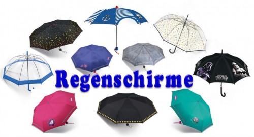 regenschirme-fuer-kinder