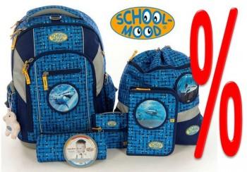 schulranzen-set-school-mood-loop-hai-jacob