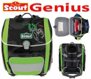 scout-schulranzen-genius