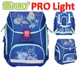 spirit-schulranzen-set-pro-light