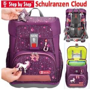 step-by-step-schulranzen-set-cloud