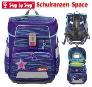 step-by-step-schulranzen-set-space
