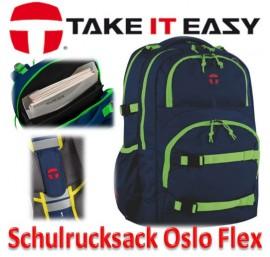 take-it-easy-schulrucksack-oslo-flex