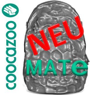 coocazoo schulrucksack rucksack mate beratung auswahl angebot neu 2022 edelbauer muenchen puchheim dachau starnberg